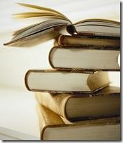 В Украине издается 1,2 книги на человека